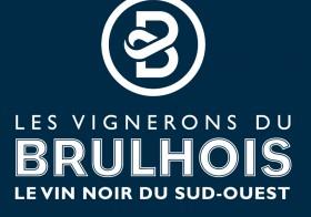 Inauguration du nouveau Cellier du Brulhois