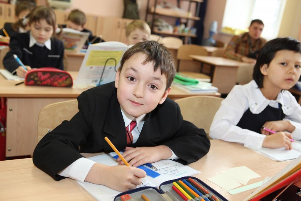 Mise en place des nouveaux rytmes scolaires dés nla rentrée 2014-2015