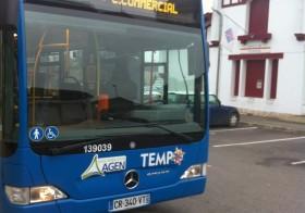 Rentrée 2014 : LIGNES SCOLAIRES SNCF