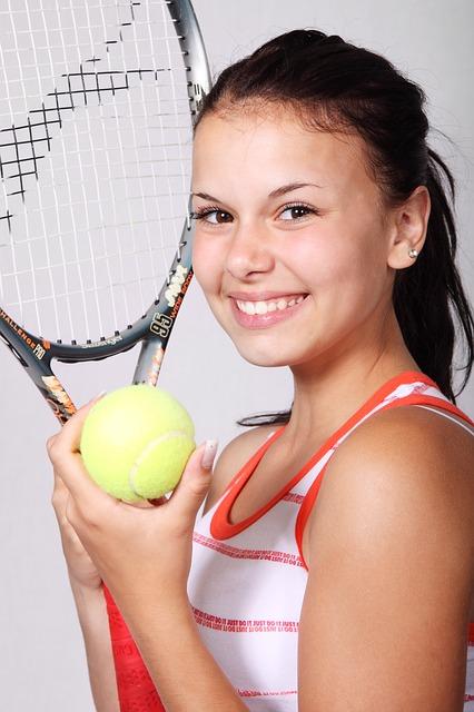 Tennis : Journée sportive organisée par le club de Layrac