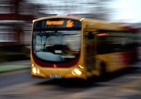 Transports scolaires : pas d'abonnement SNCF pour les élèves de layrac