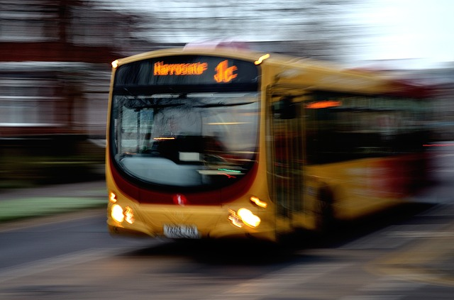 Transports Scolaires Agen-Layrac