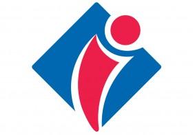 Assemblée générale de l'Association Tourisme et Patrimoine