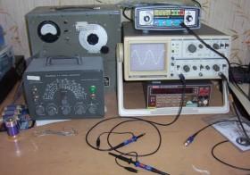 Les radioamateurs vous accueillent à Layrac