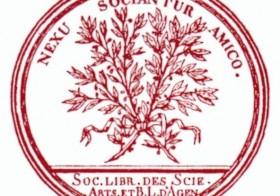 L'académie des Sciences Lettres et Arts d'Agen sera à Layrac le 27 septembre