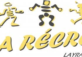 Assemblée Générale de LA RECRE : vendredi 26 septembre 2014