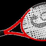 Section tennis de l'amicale laïque de Layrac