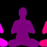 Section Yoga de Layrac
