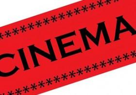 Prochaines séances cinéma à Layrac