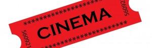 La Récré - séances cinéma