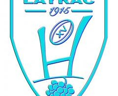 Calendrier des matchs de l'ASL – rugby Layrac