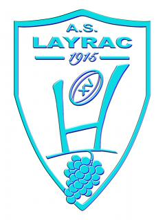 Rugby Layrac