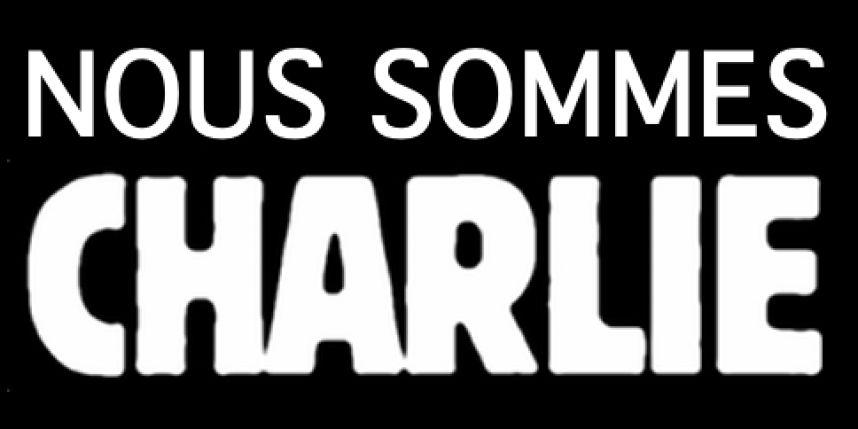 NousSommesCharlie