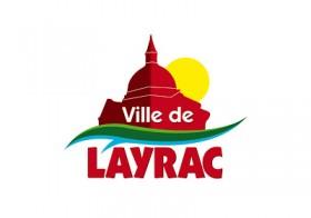 le prochain conseil municipal se réunira le 26 mai