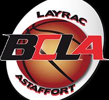 Reprise du championnat de basket le 26 septembre