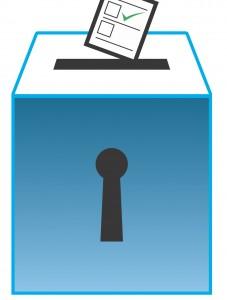 élections régionales Layrac