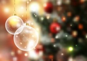 La mairie sera fermée le samedi 24 décembre